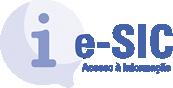 Sistema Eletrônico do Serviço de Informação ao Cidadão do Sesc Mato Grosso